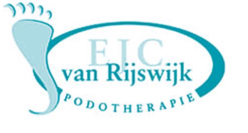 Podotherapie van Rijswijk
